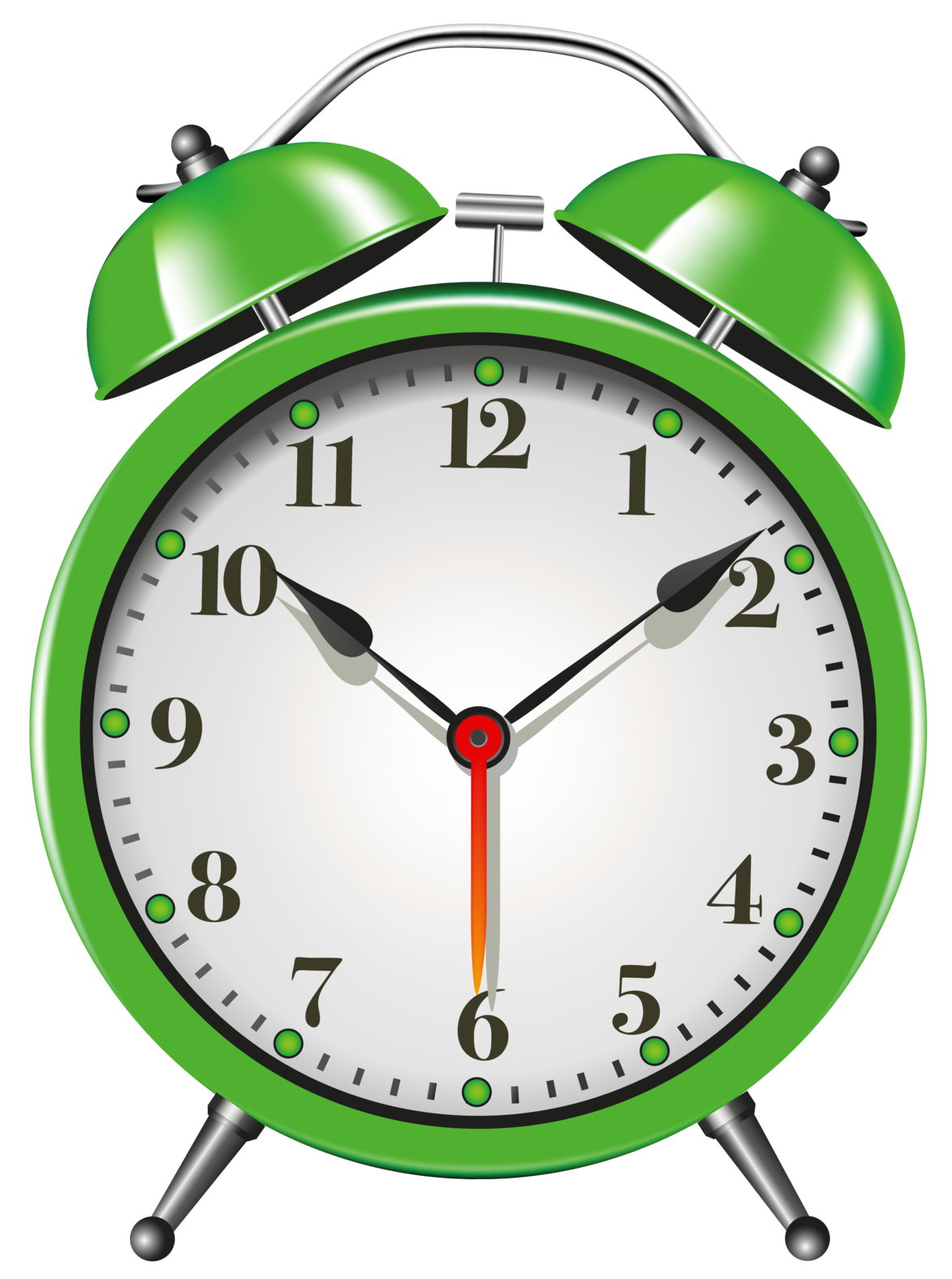 amazing alarm clock. See clipart analog watch