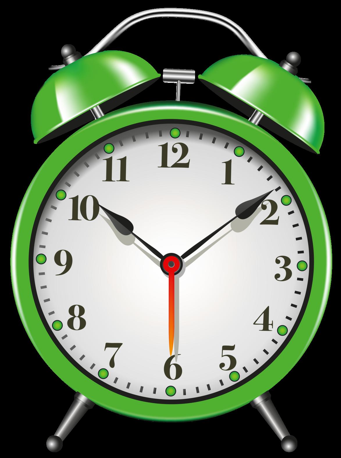Clipart clock animated gif.  amazing alarm free