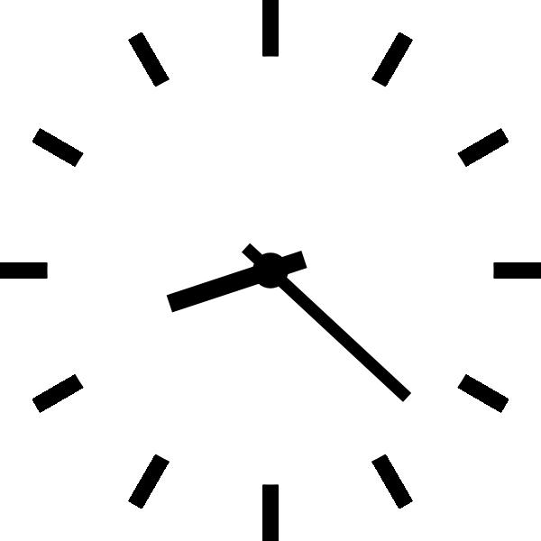 Clocks clipart arm. Clock clip art at