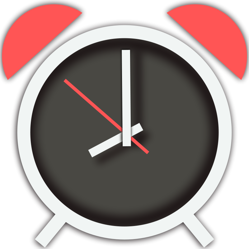 Clocks clipart time management. Clock clip art fall