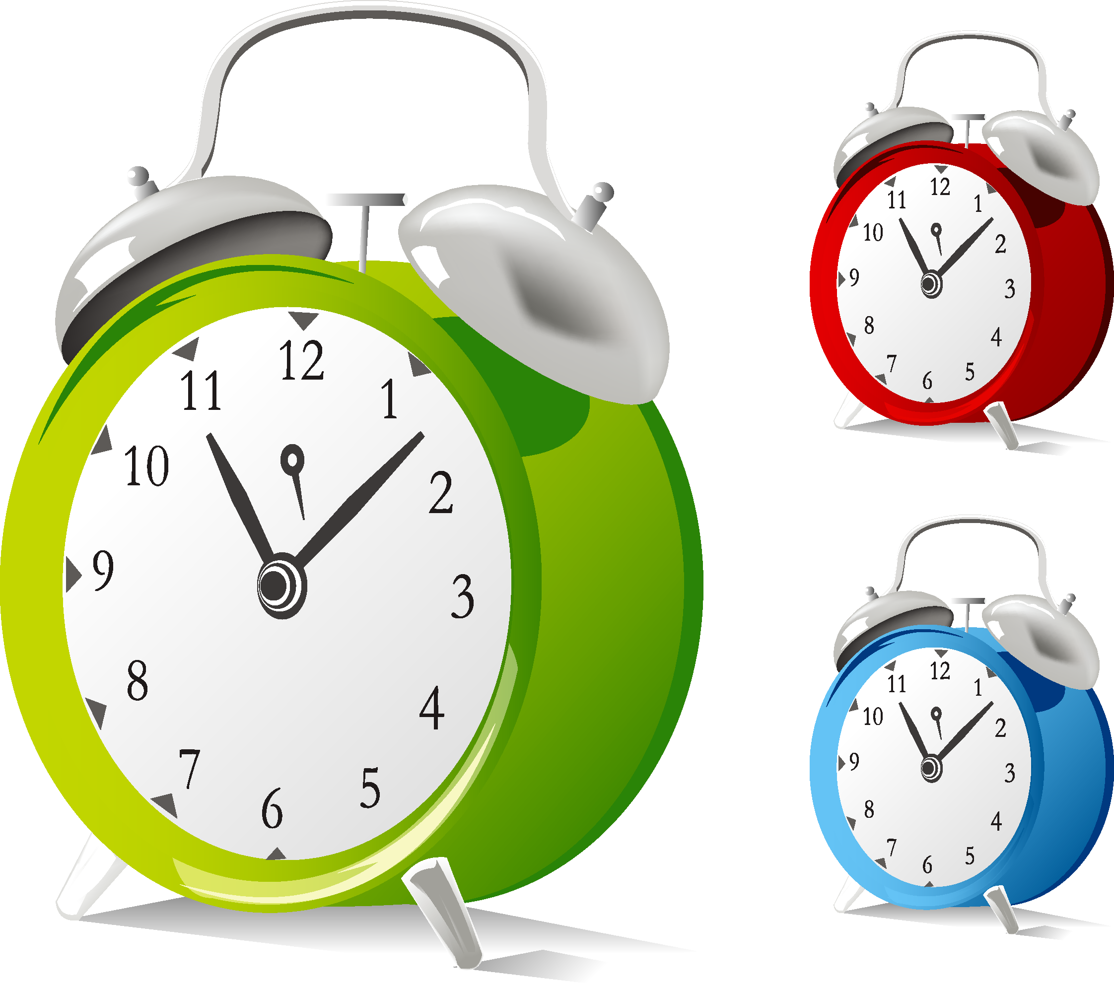See clipart analog watch. Alarm clock at getdrawings