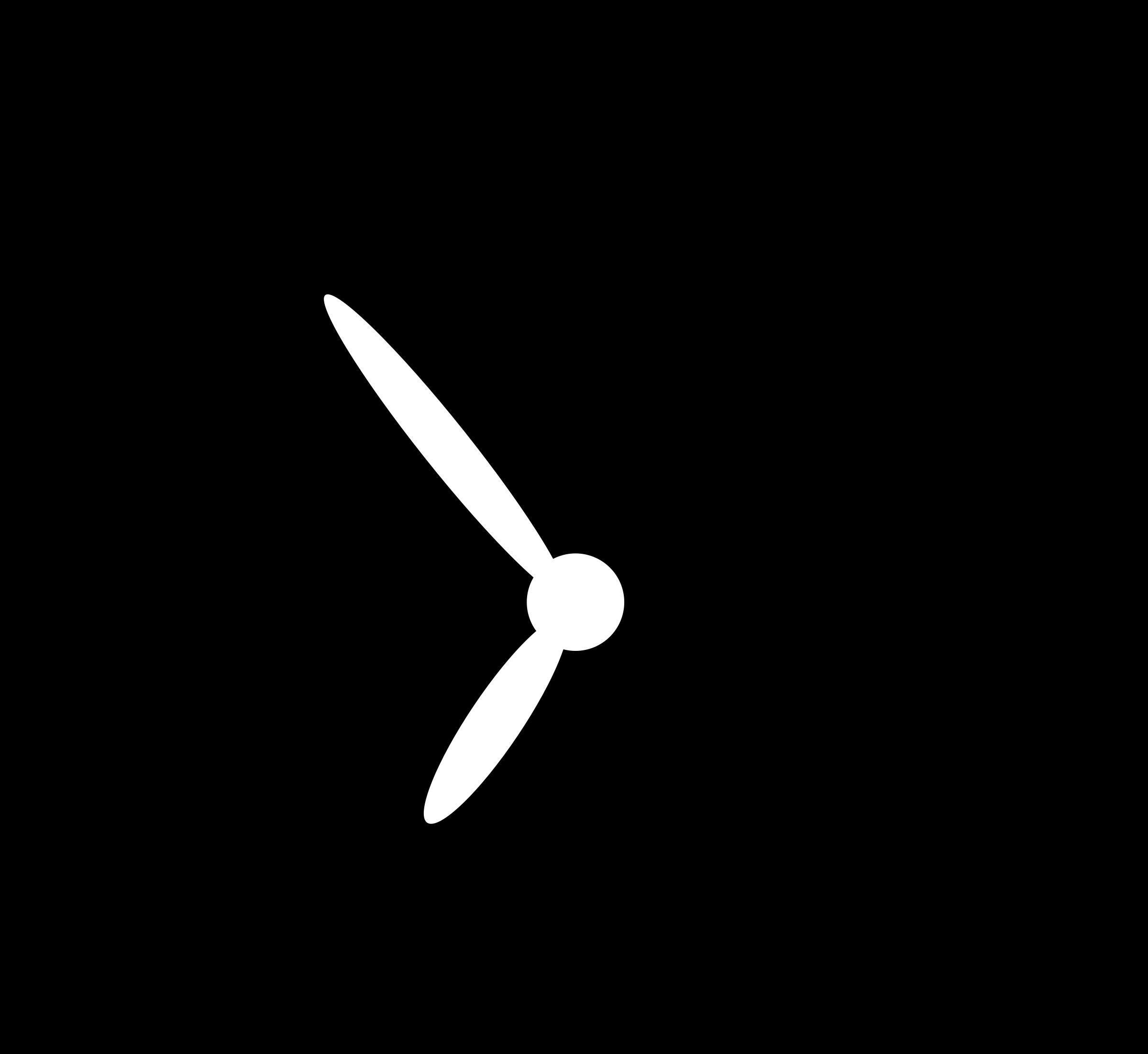 Clocks clipart back. Alarm clock big image