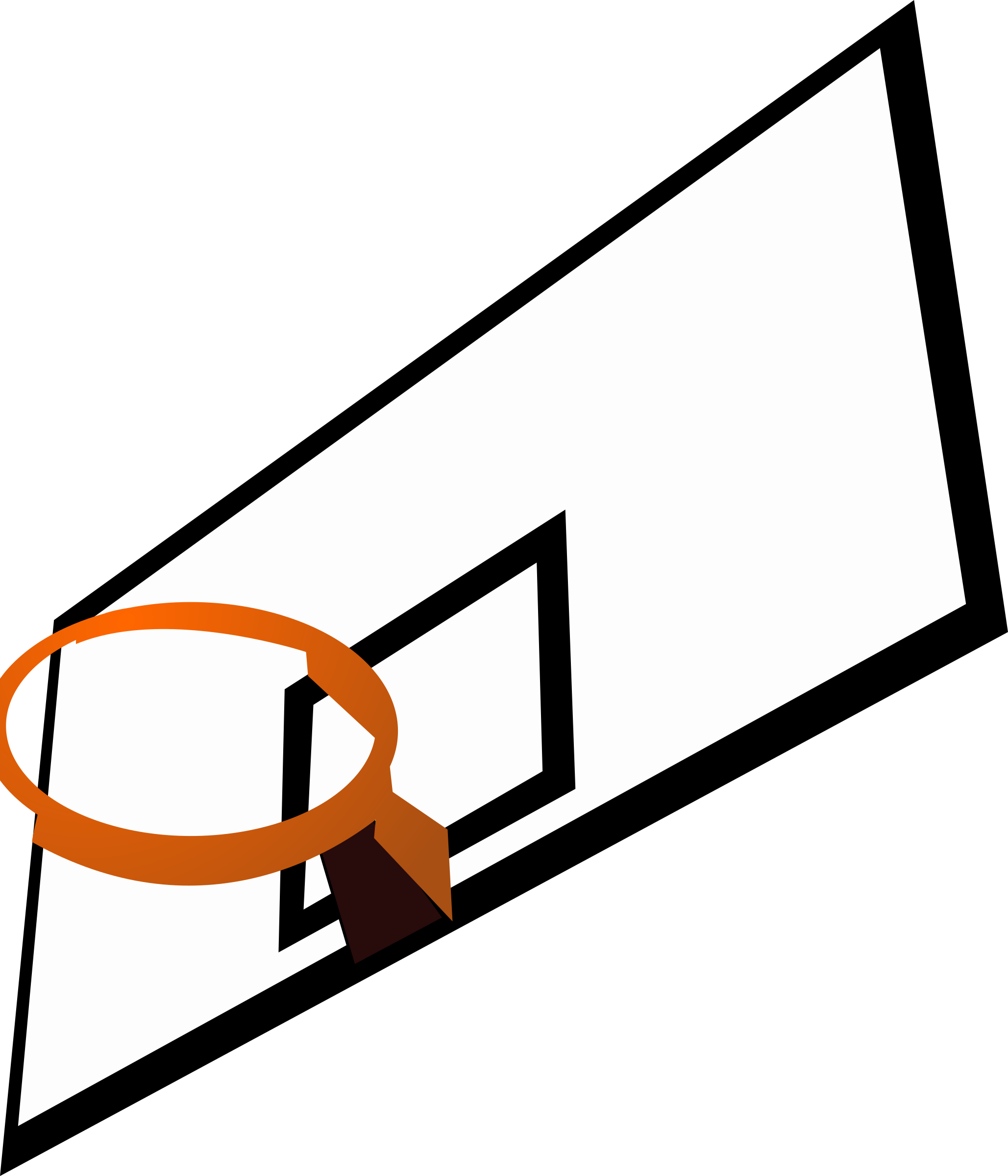 Clock clipart basketball. Rim icons png free