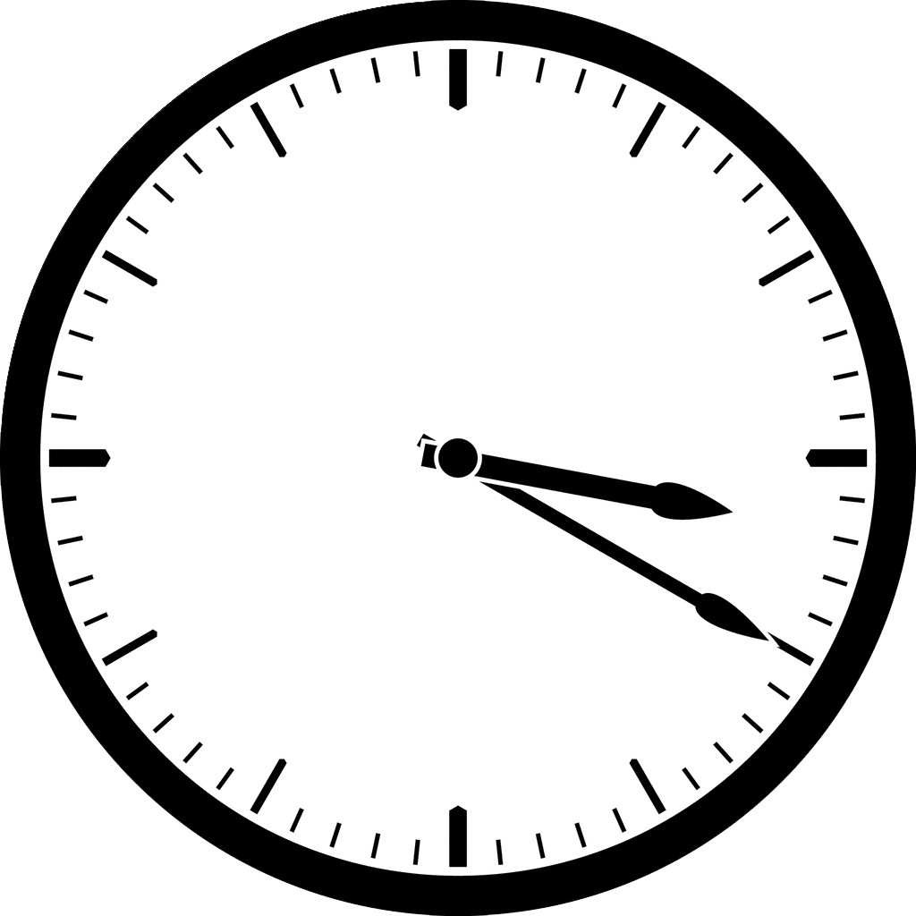 Clock clipart student. Icon web icons png