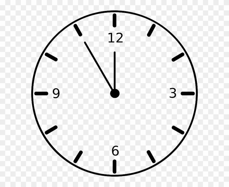 Clock clipart transparent background. Clip art gif png