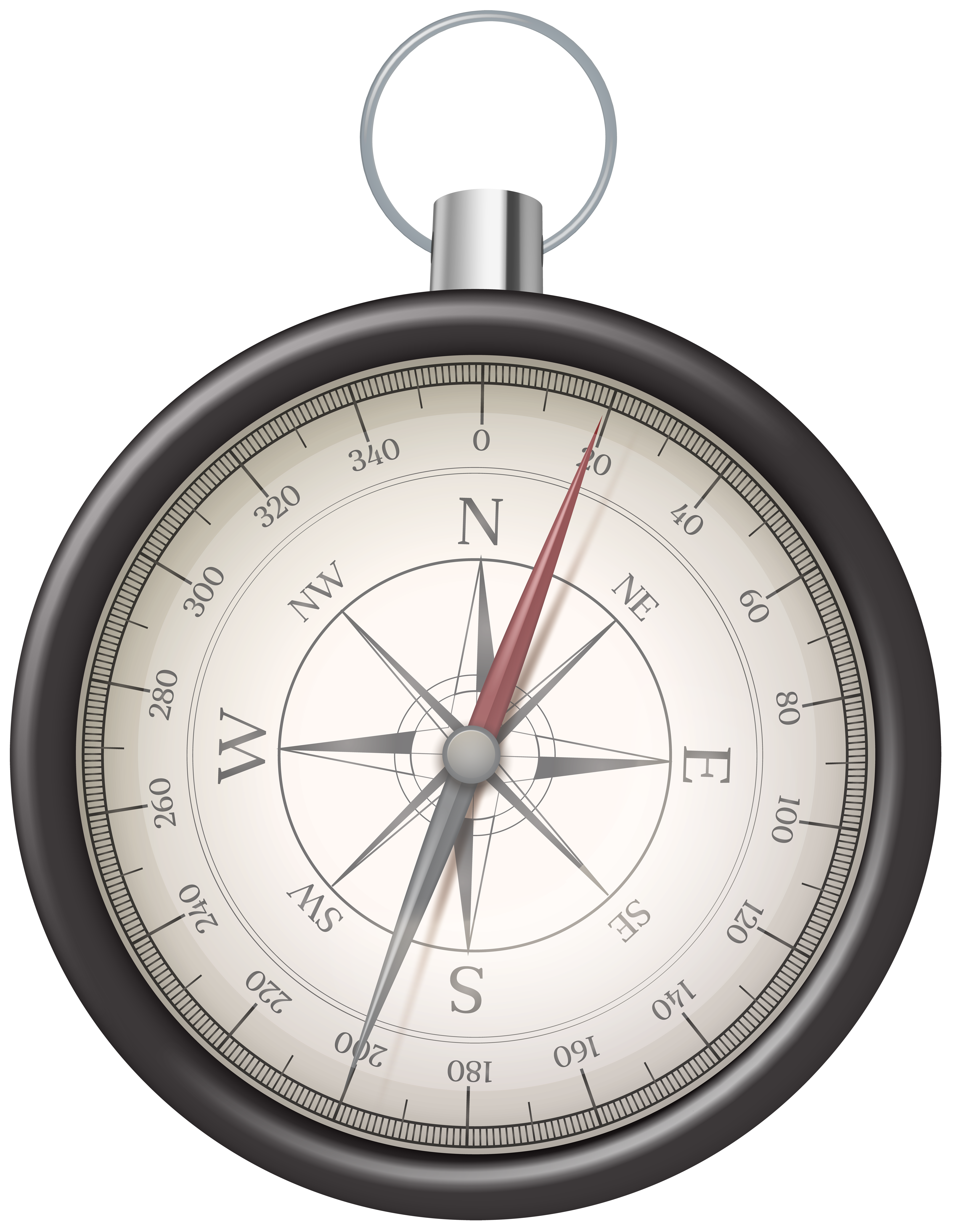 Stopwatch clipart clip art. Compass png image gallery