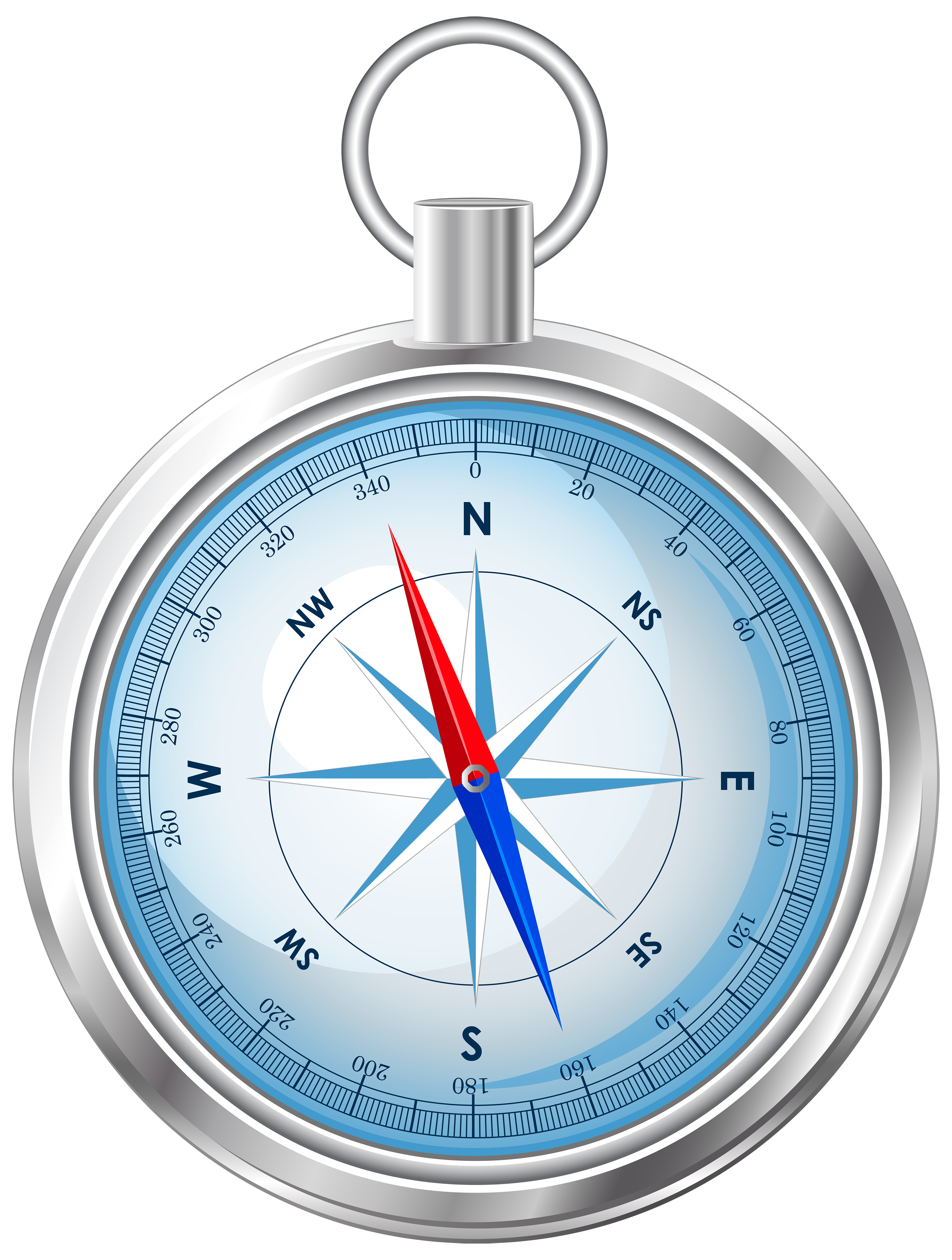 Compass clipart cardinal direction. Png image gallery yopriceville