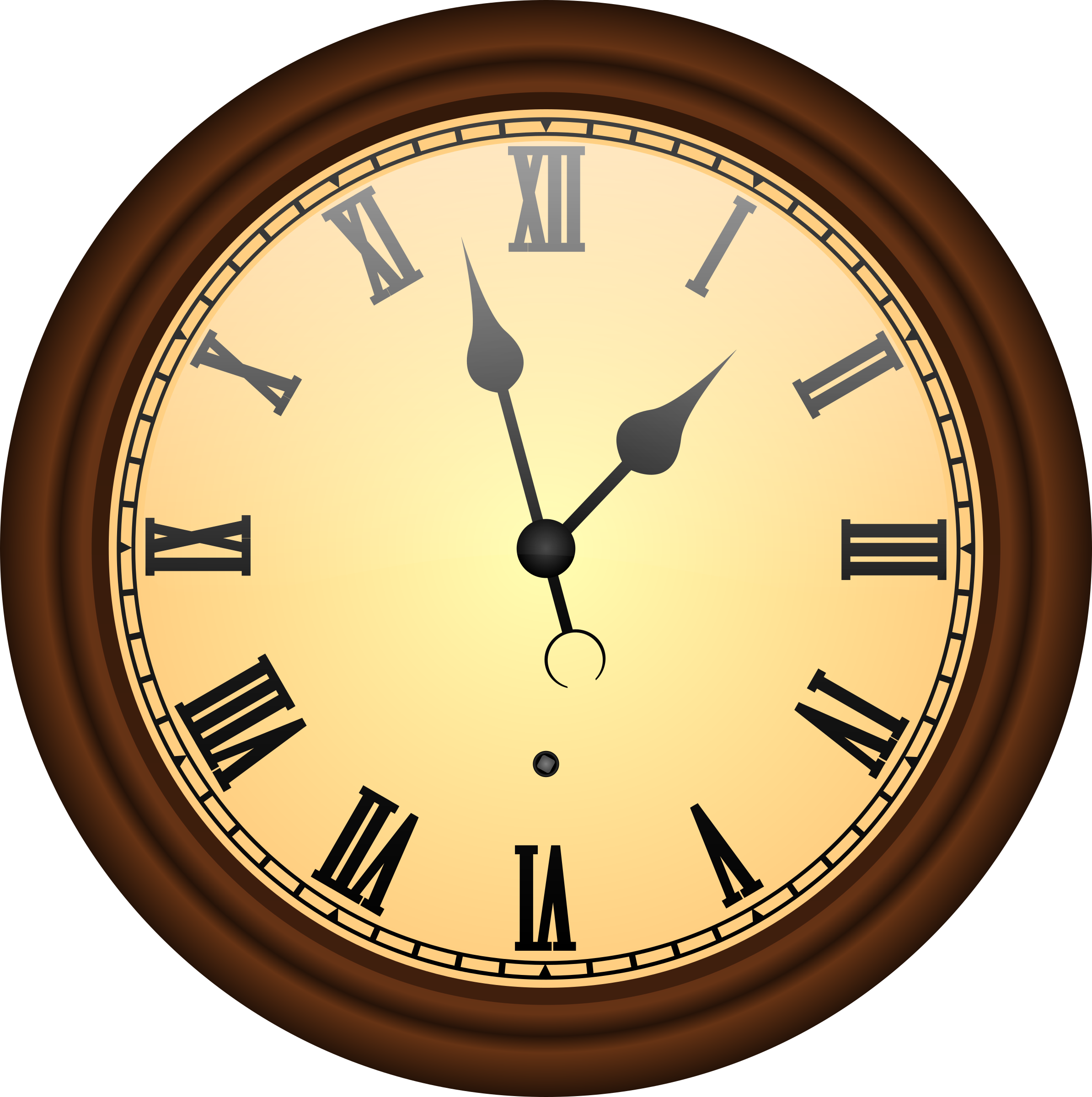 collection of old. Clocks clipart deadline