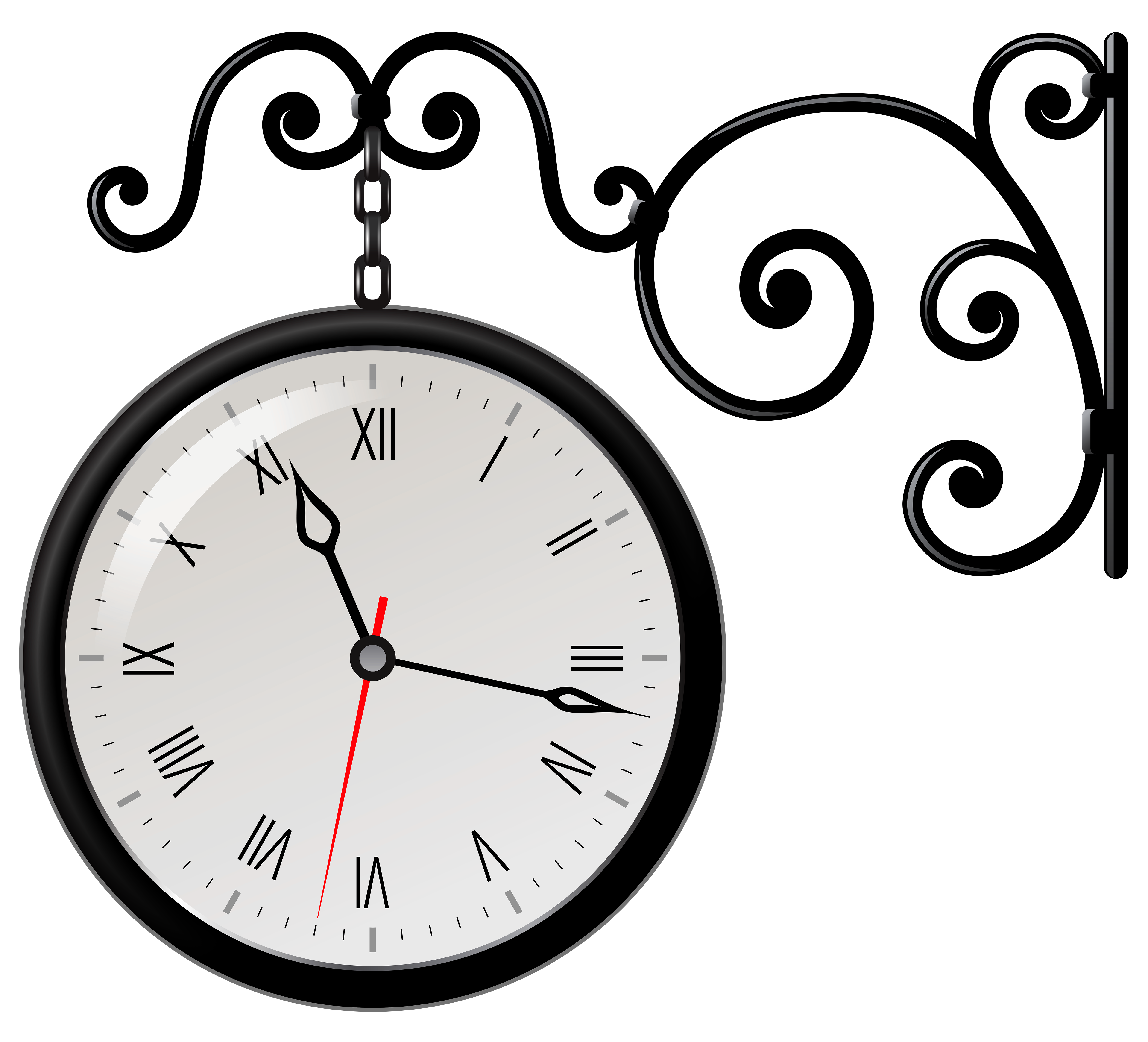 collection of png. See clipart watch clock