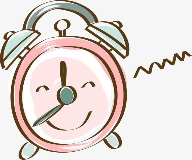 Clocks clipart cute. Alarm clock portal