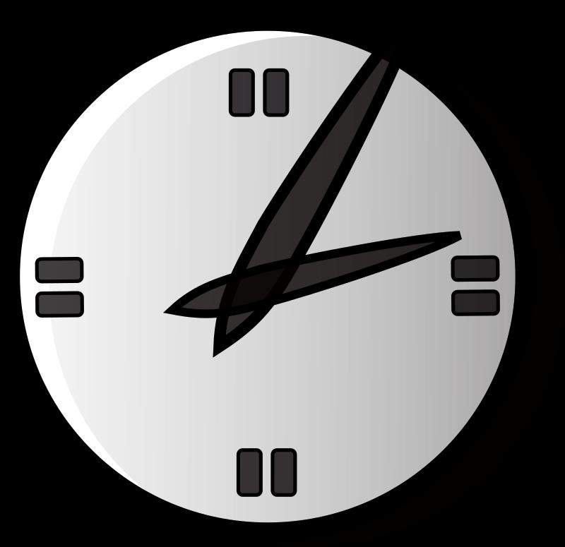 Duration desktop backgrounds analog. See clipart short time
