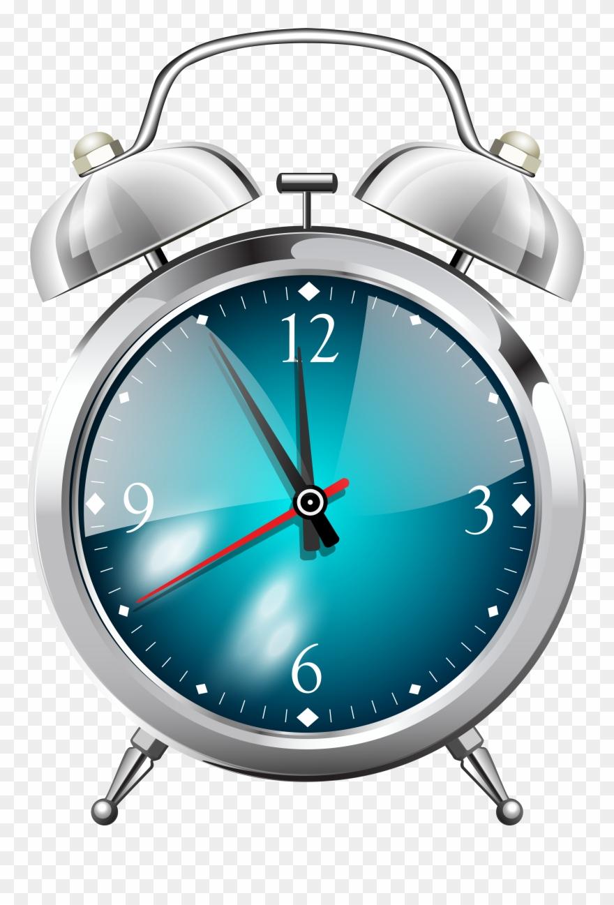 Clip free stock alarm. Clocks clipart dog