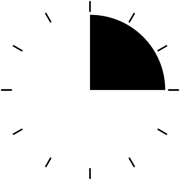 Clocks clipart dog. Clock periods clip art