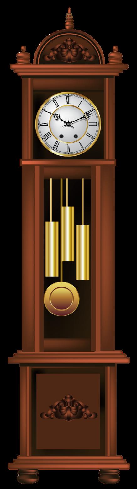 Clipart Clock Emoji Clipart Clock Emoji Transparent Free For Download On Webstockreview 2020
