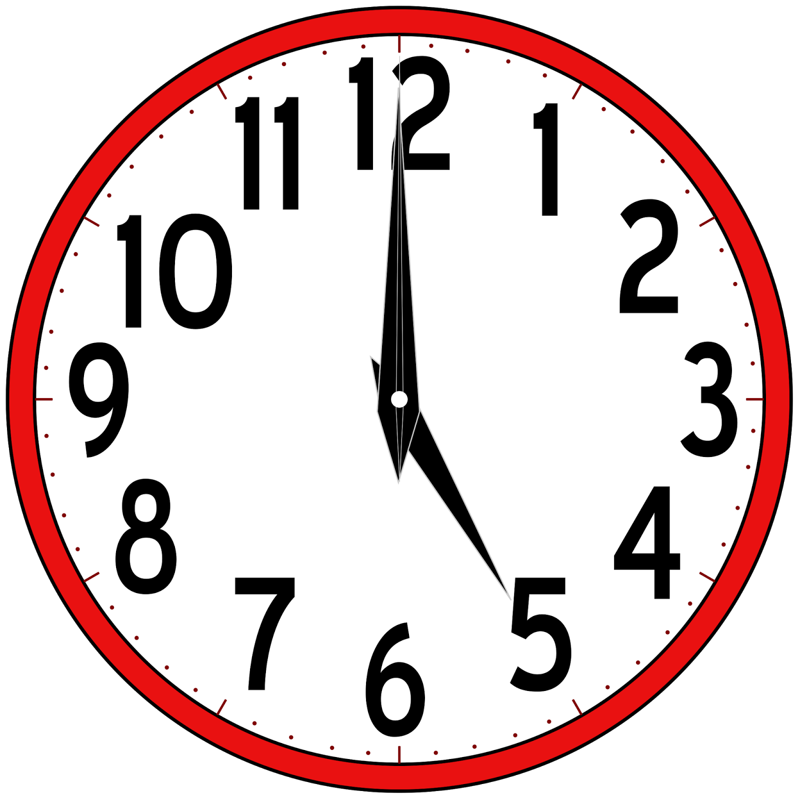 Emoji mom. Morning clipart morning clock