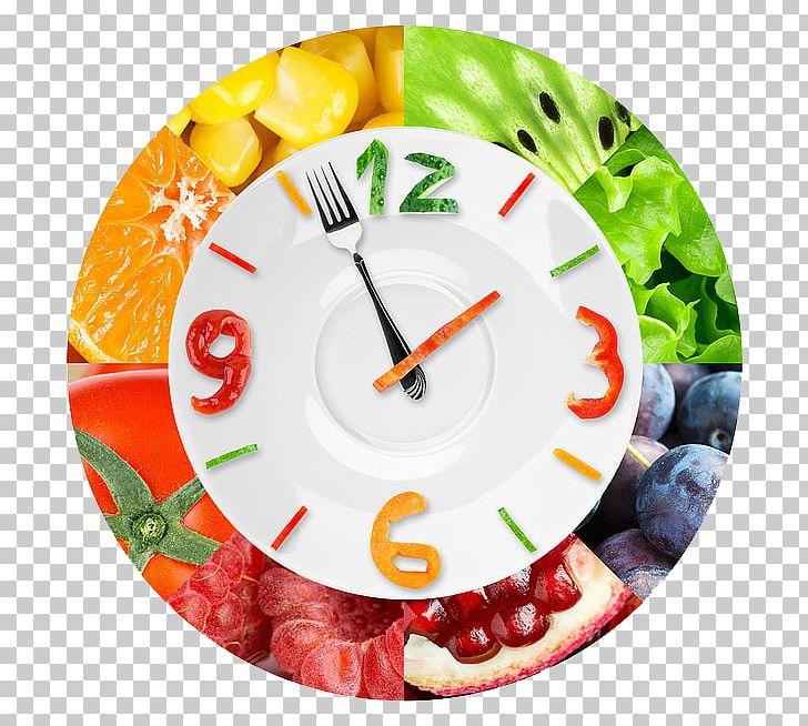 Clocks clipart food. Health stock photography vegetable