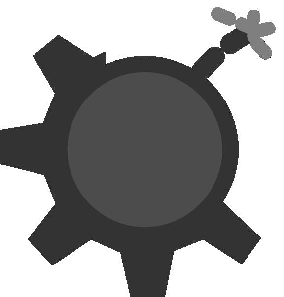 Gear clipart clock. Broken clip art at