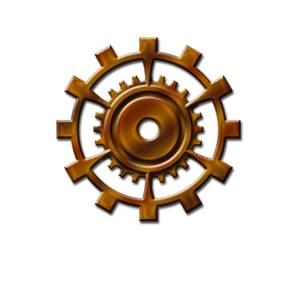 steampunk clipart file