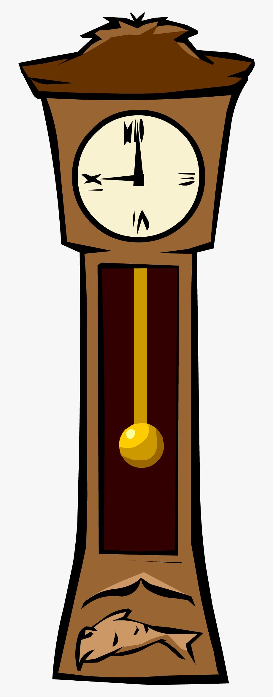 Clock clipart grandpa. Picture stock grandfather free