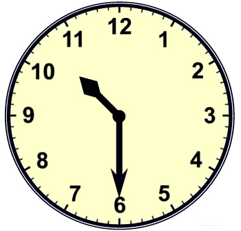 Free cliparts download clip. Clocks clipart half past