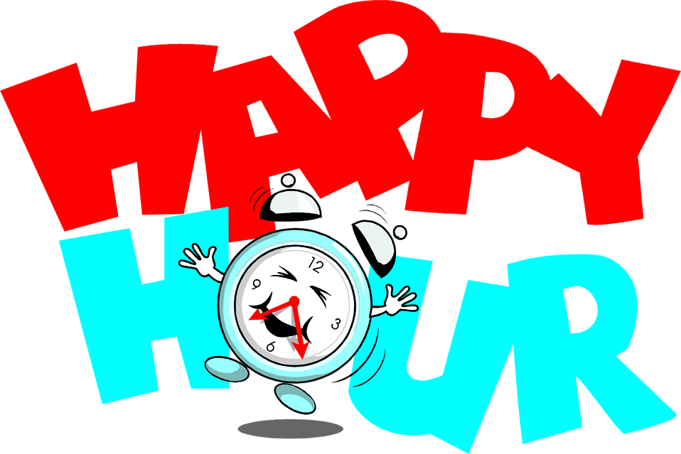 Clock free stock photo. Square clipart happy