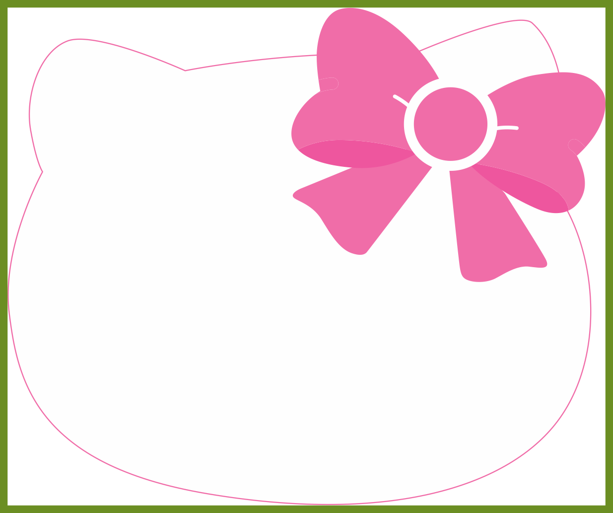 Clipart clock hello kitty. Astonishing png imprimibles pic