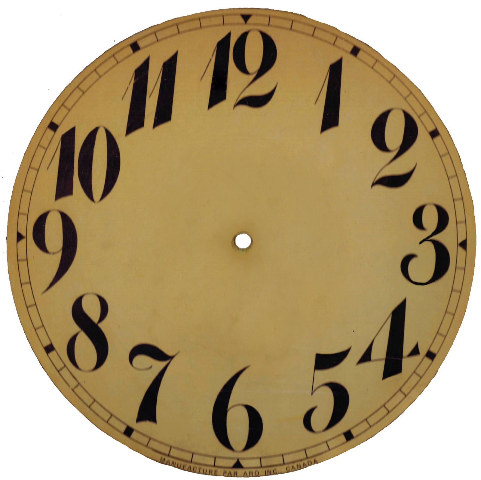Clock clipart hickory dickory dock. Face printable acur lunamedia