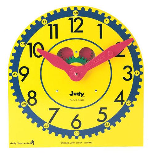 Original math manipulatives supplies. Clock clipart judy