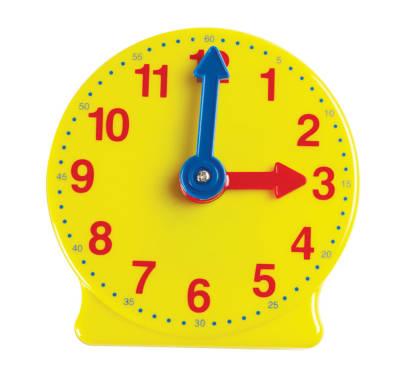 Geared mini clocks classroom. Clock clipart judy