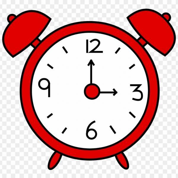 Clock for kids alarm. Clocks clipart kid png