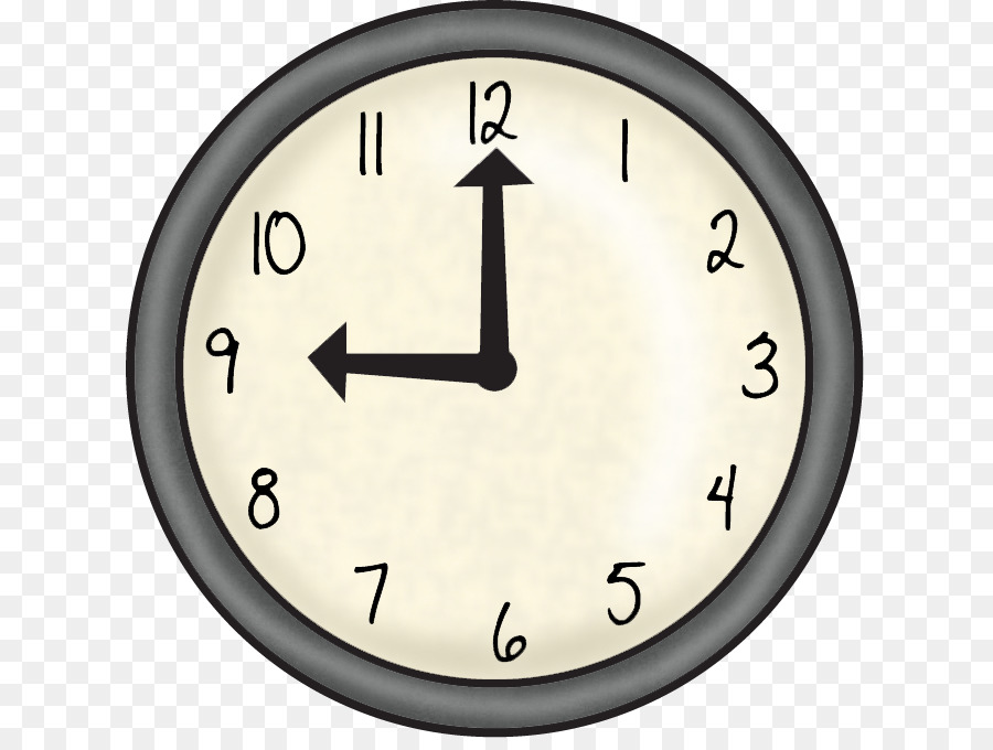 Clock clipart kindergarten. Background school education