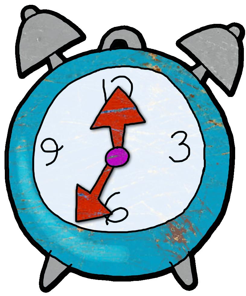 Aspen bell . Schedule clipart grade 9