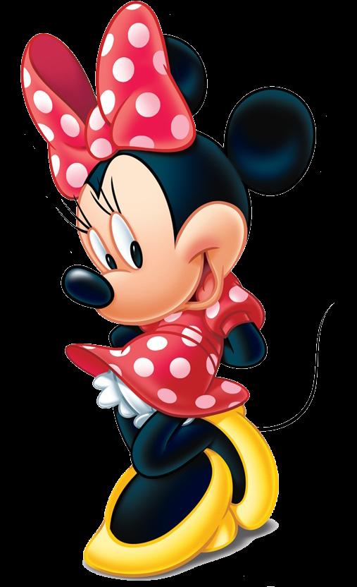 Mickey clipart beautiful. Mini de mouse imagui