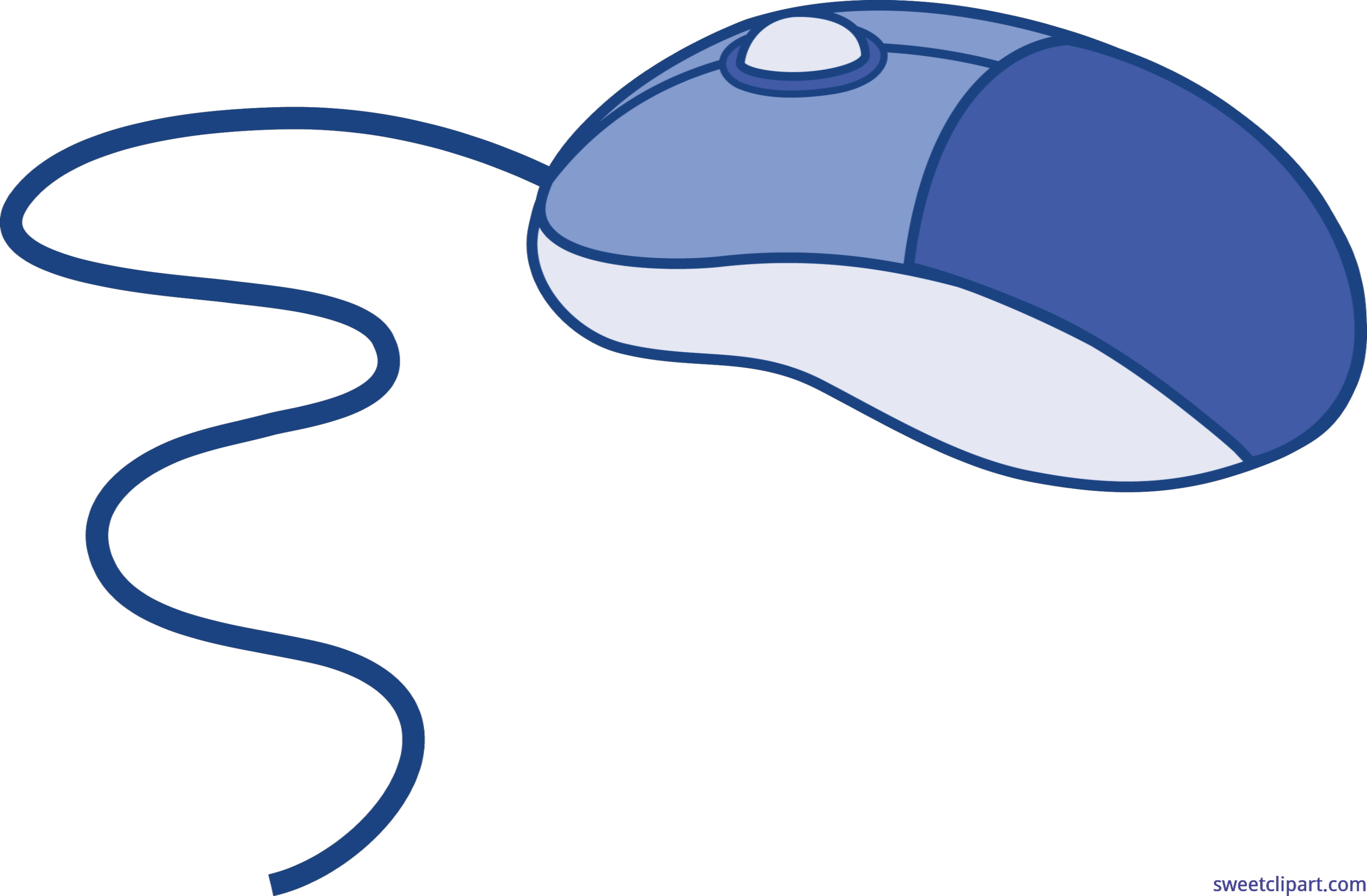 Computer mouse clip art. Computers clipart email