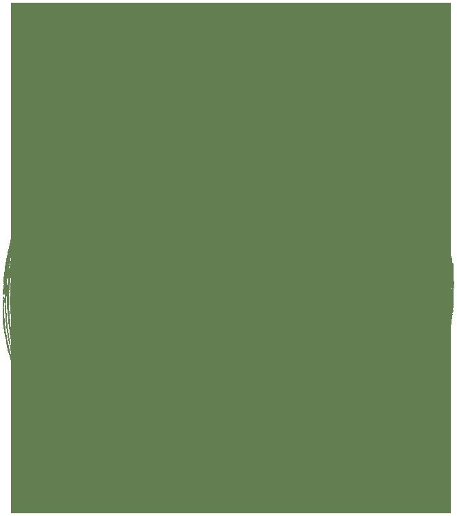Clocks clipart frame. Free clip art images
