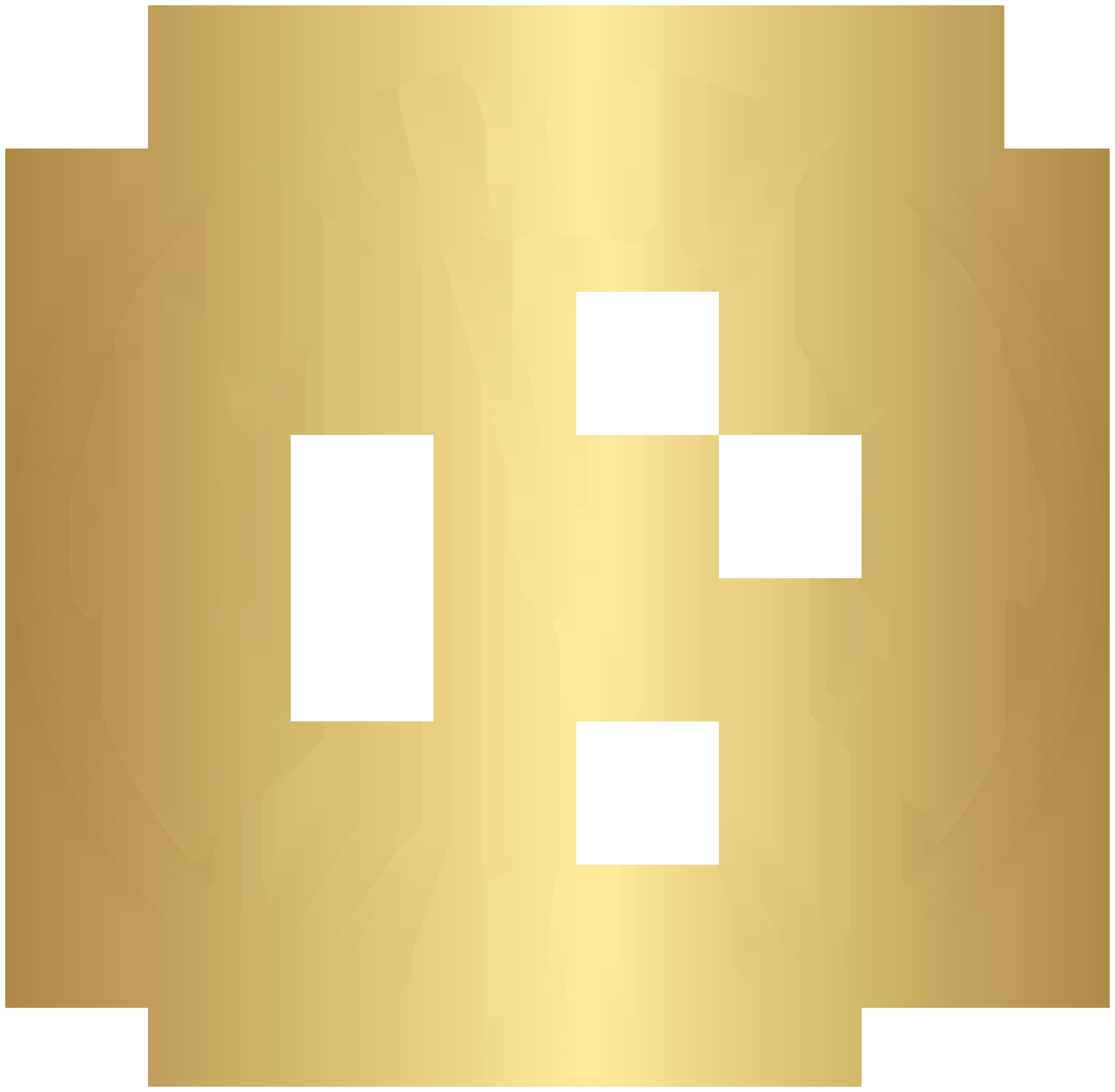Clock png clip art. Clocks clipart new year