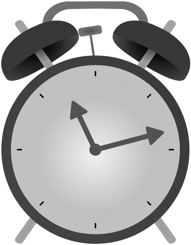 Clock clipart grandpa.  collection of images