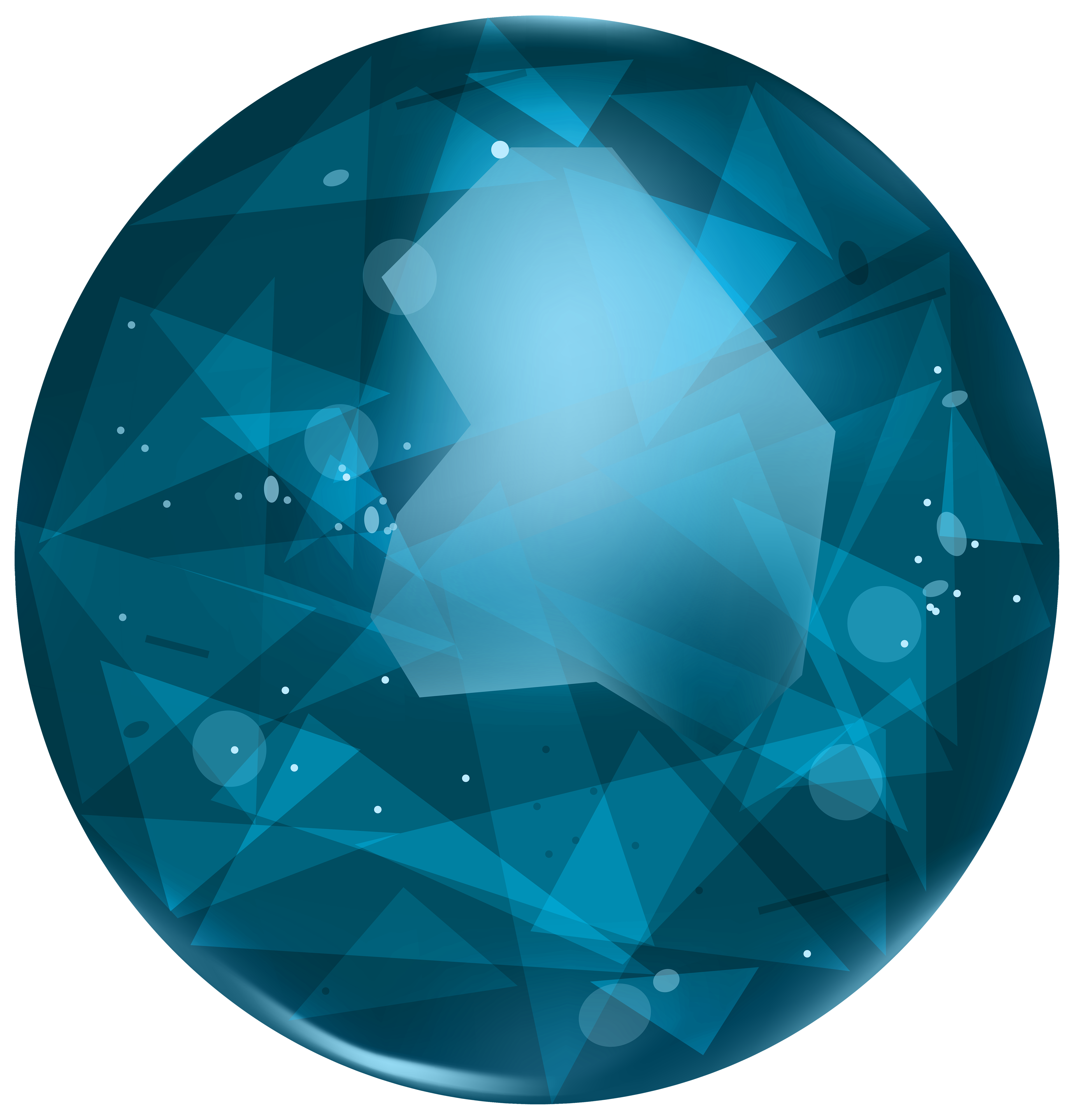 Clipart diamond saphire. Oval sapphire heart png