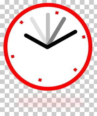 png cliparts for. Clock clipart patience