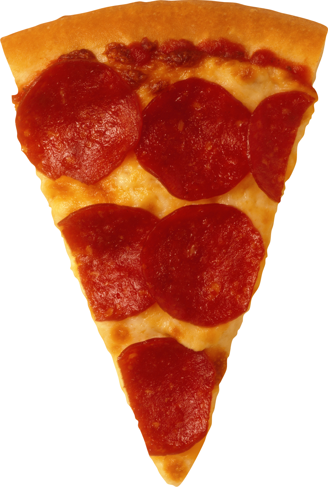 Pizza clipart sliced pizza. Png images free download
