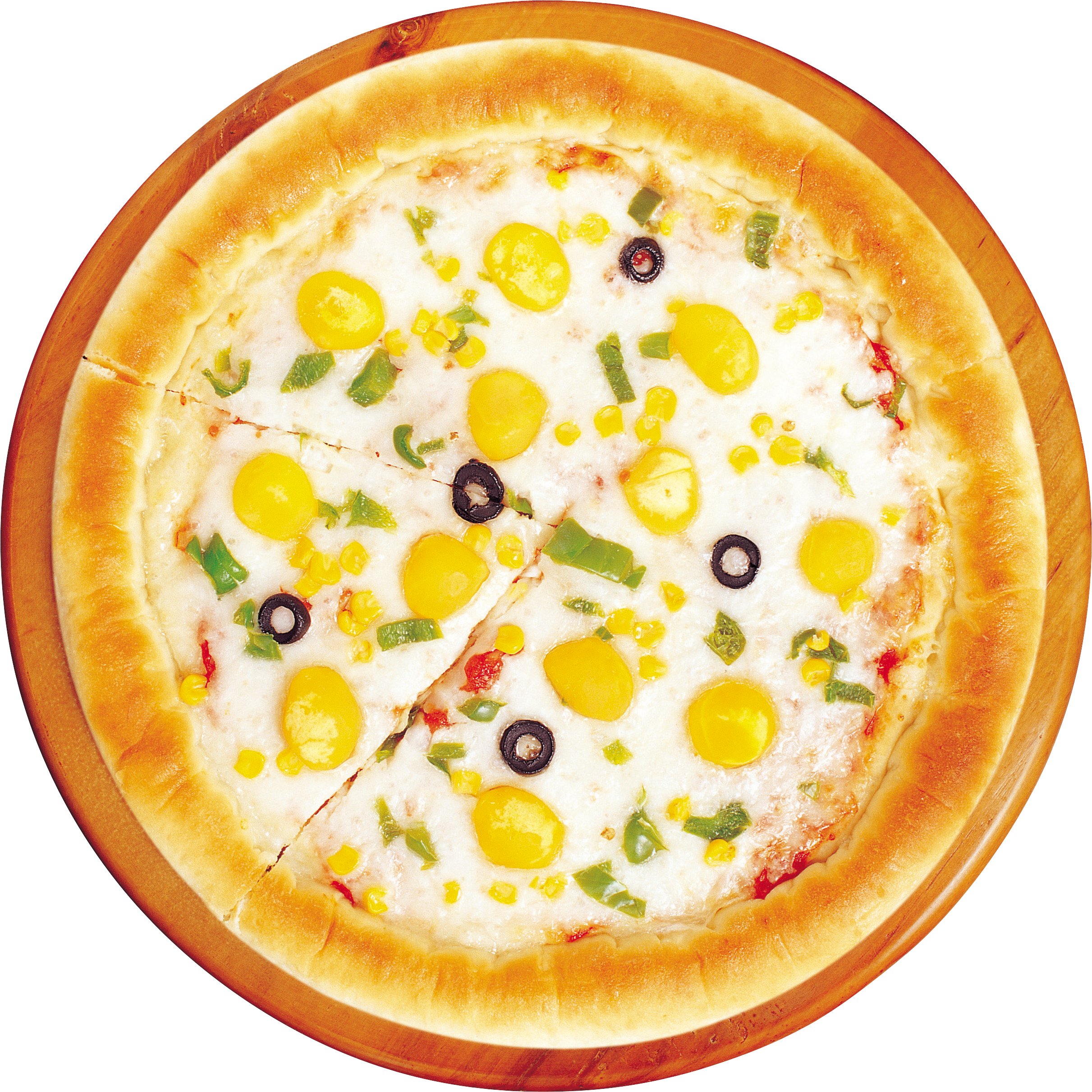 Png images free download. Money clipart pizza