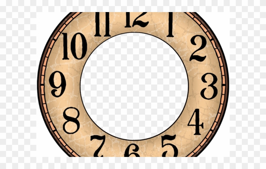 Clock clipart puppet. Learn time on png