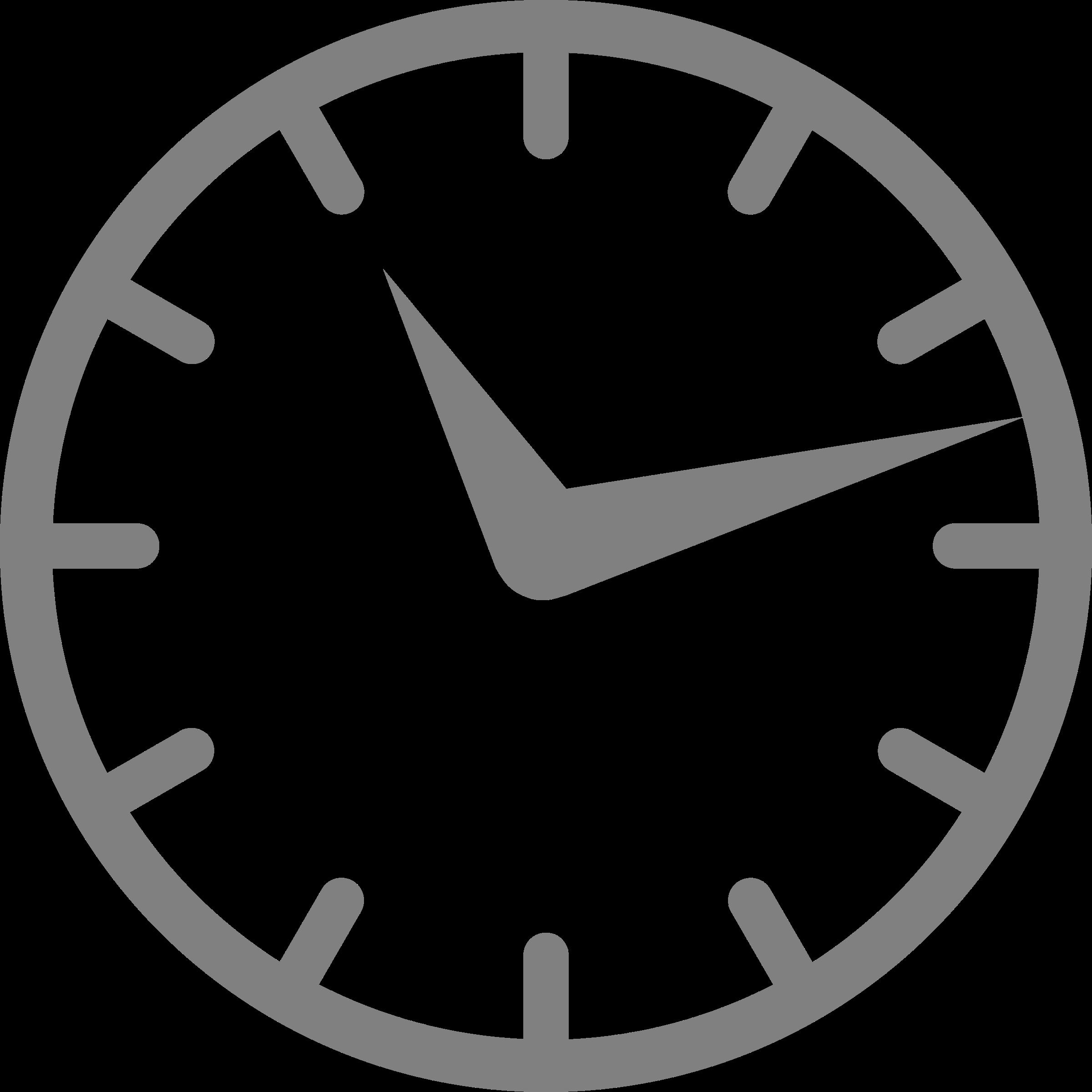 Clock question
