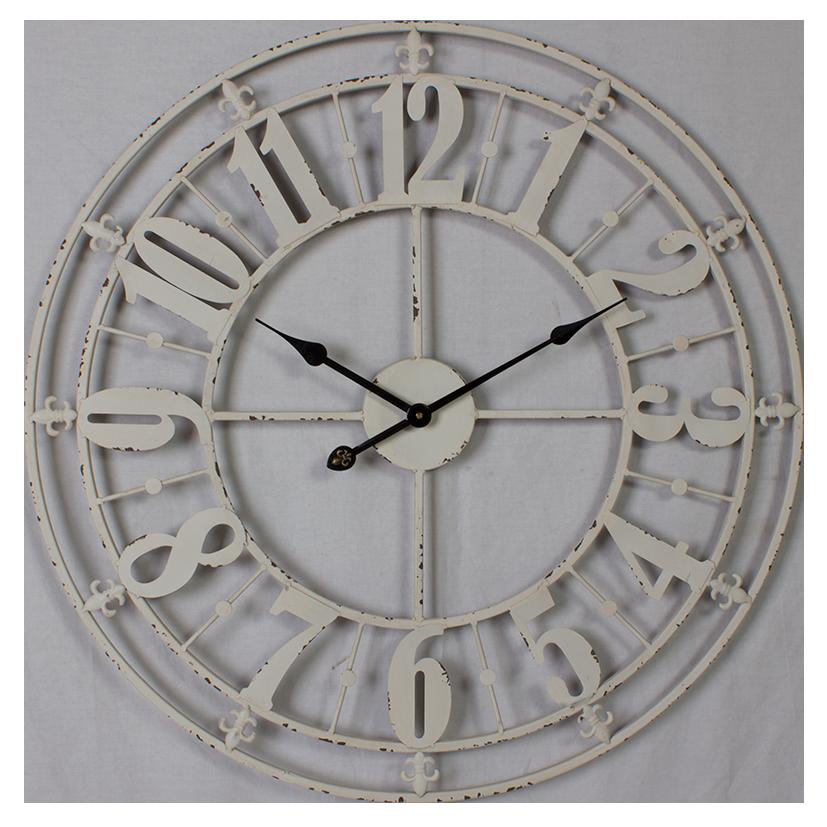 Clocks . Clipart clock rectangle