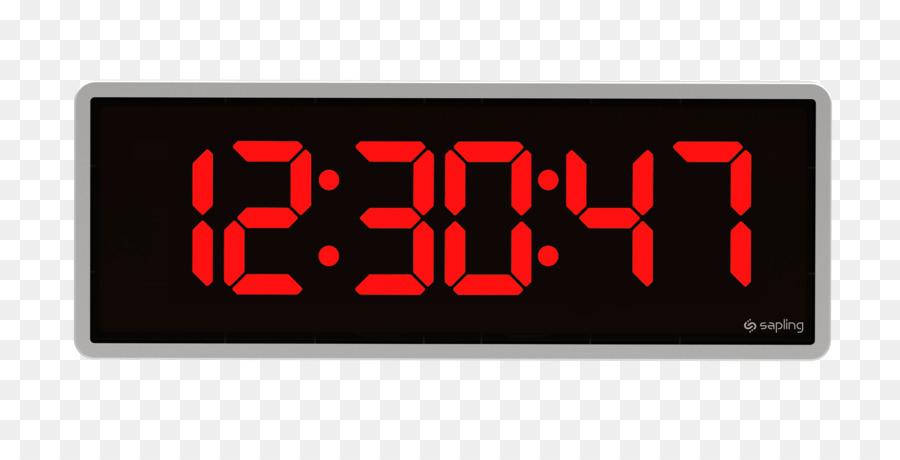 Cartoon transparent clip art. Clipart clock rectangle
