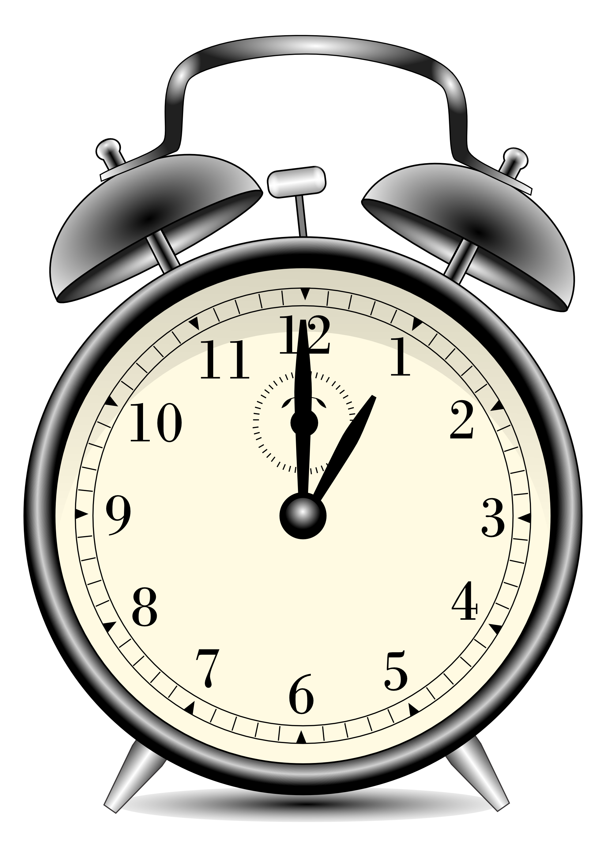stopwatch clipart powerpoint