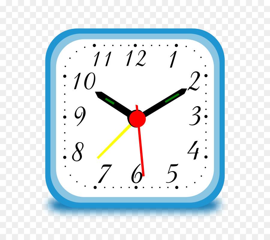 Background transparent clip art. Clipart clock rectangle