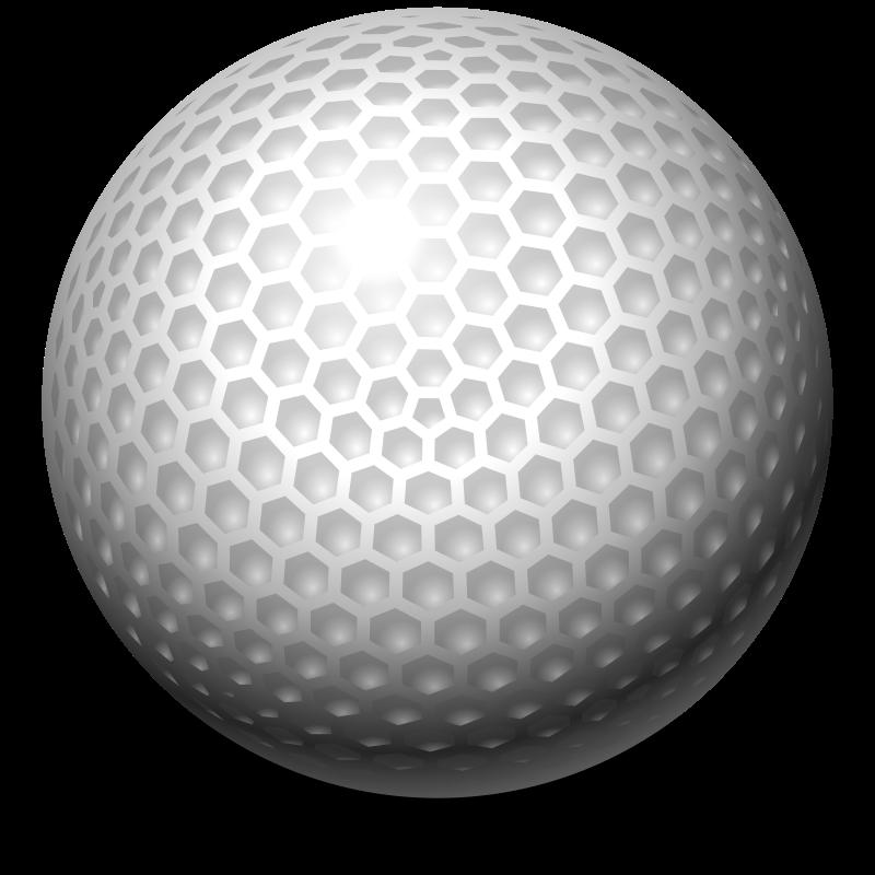 Clipart clock retirement. Free golf ball golfo