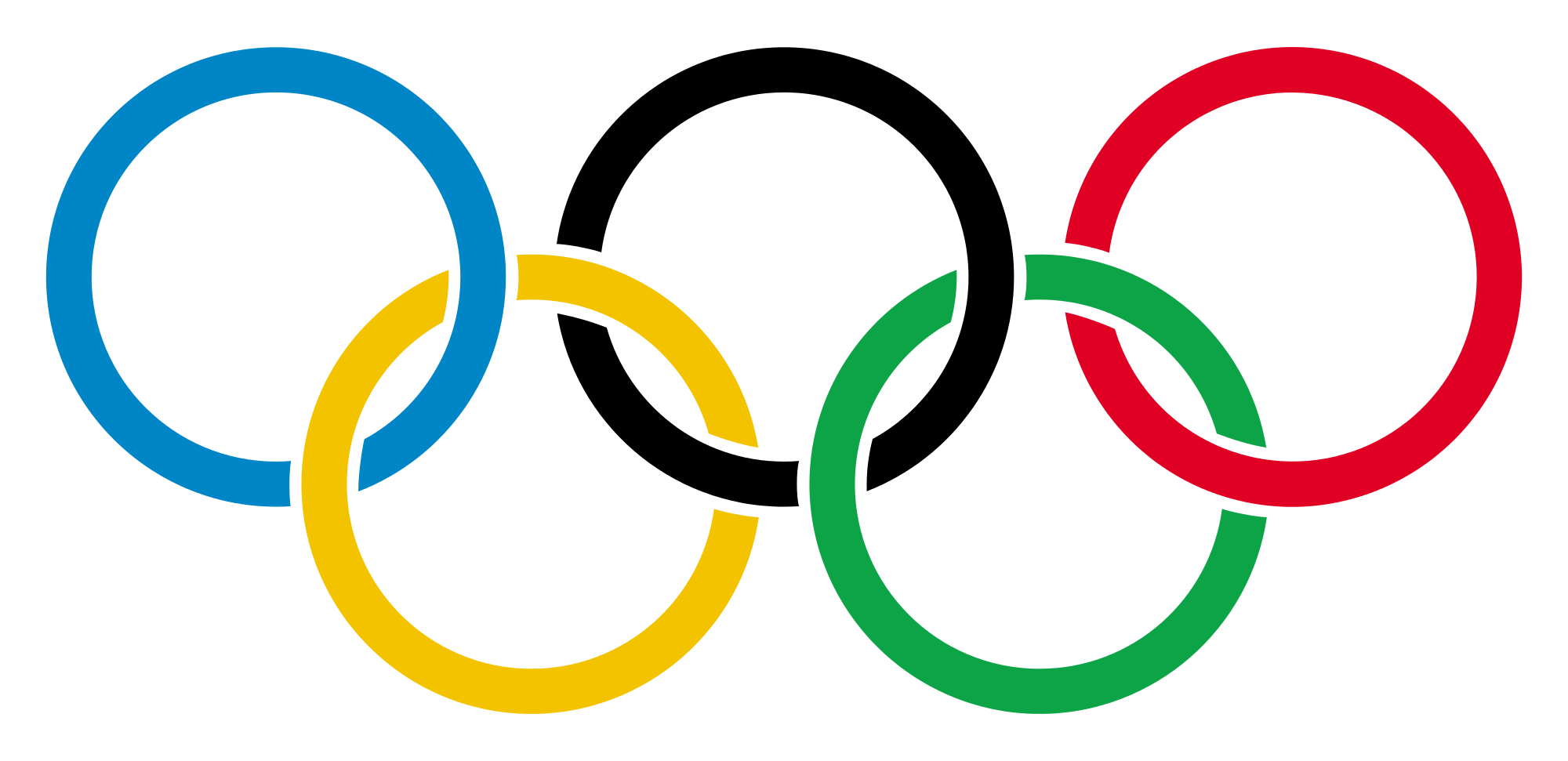 File olympic rings with. London clipart flag