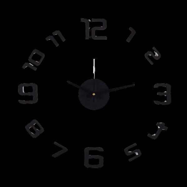 Square clipart square clock. Accent your decor tagged